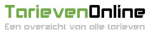 Tarievenonline.nl